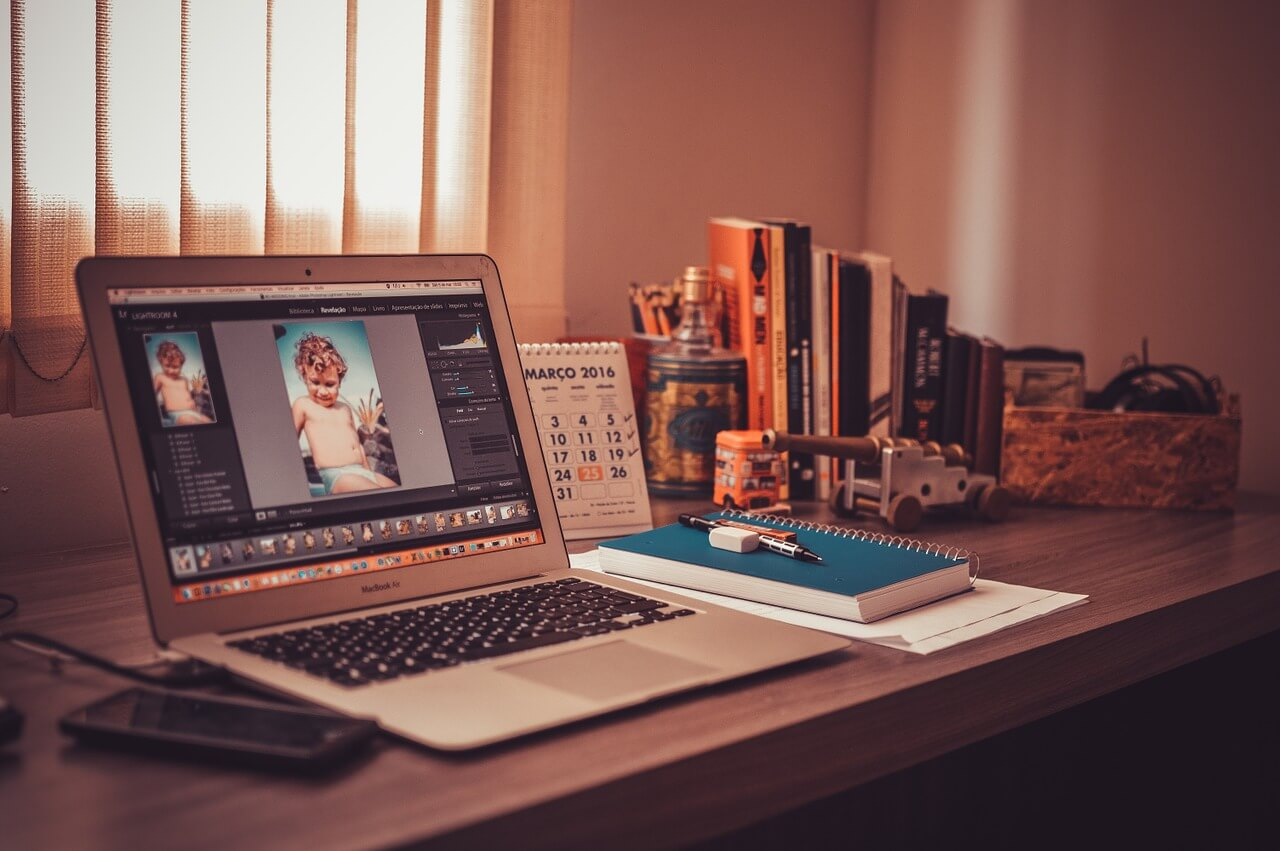 Promoting Freelancing Services Fiverr