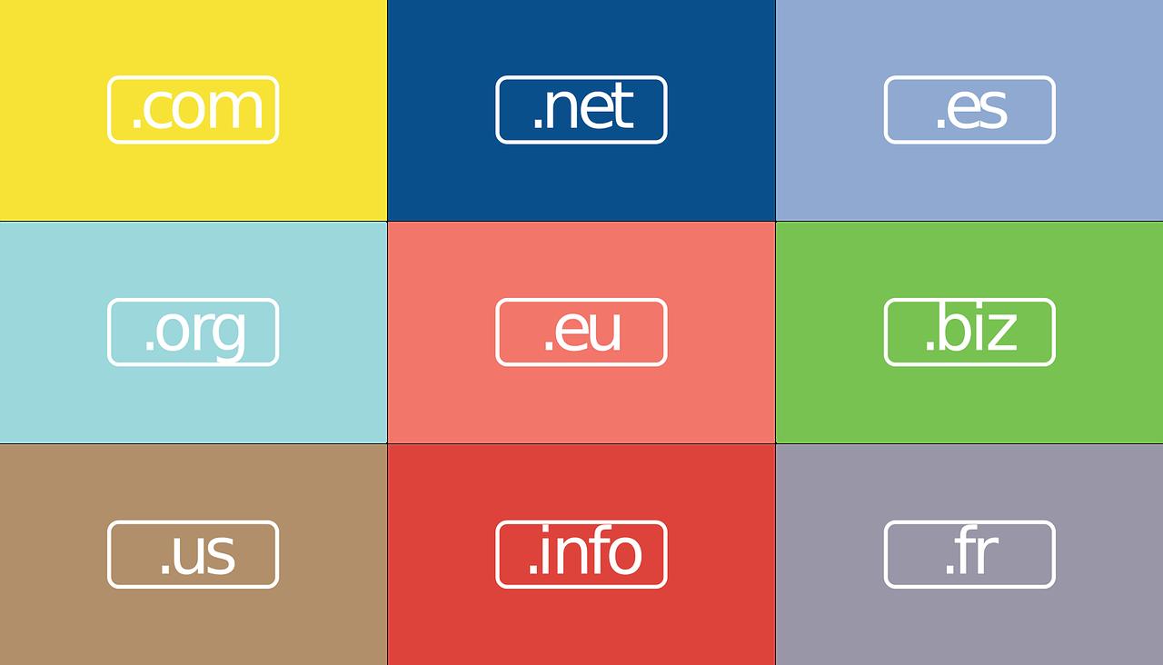 Flip Domains Websites For Cash